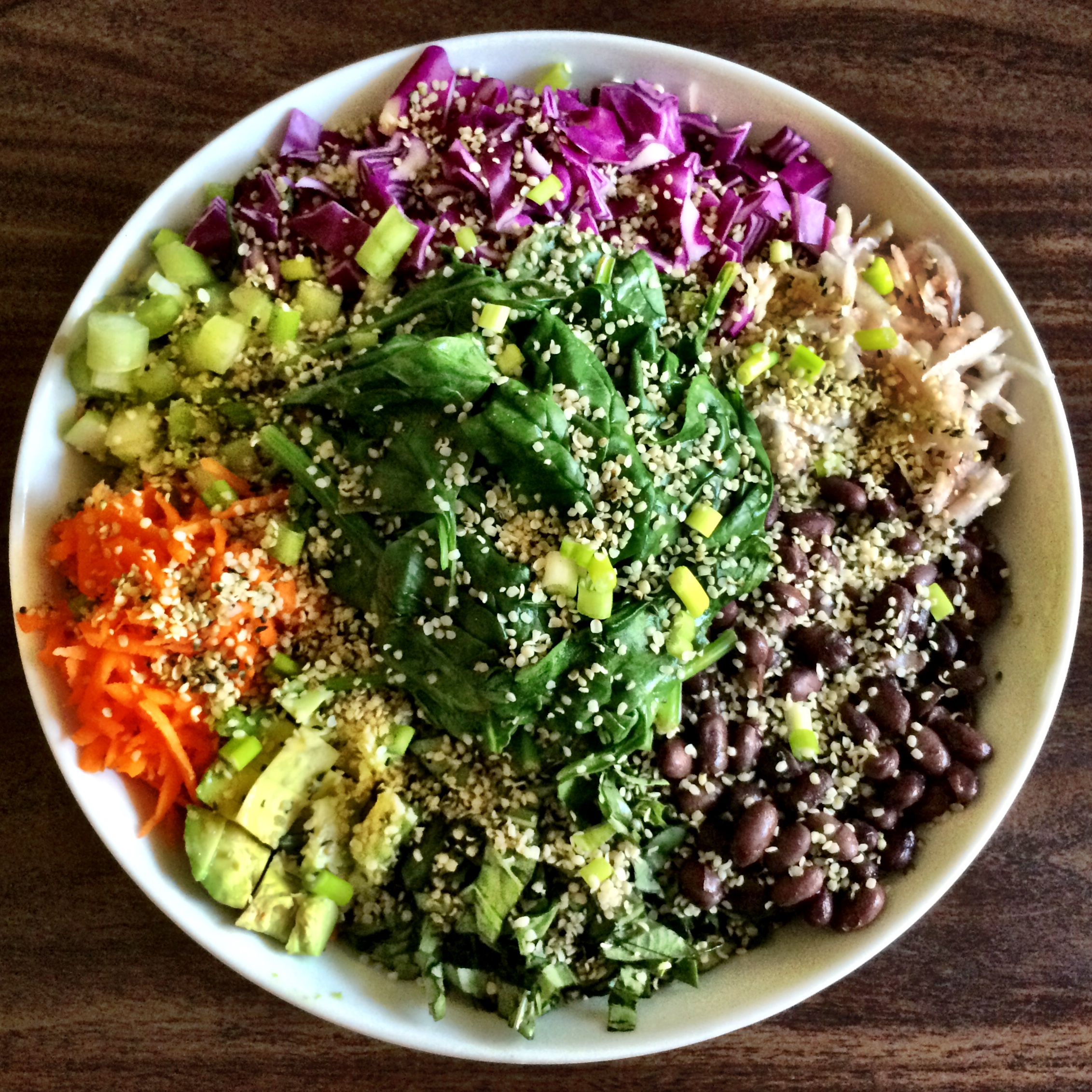 Pretty Salad.JPG