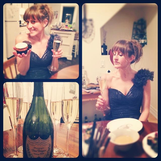 Celebrating.JPG
