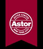 Astor Center NYC