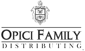 Opici logo.png
