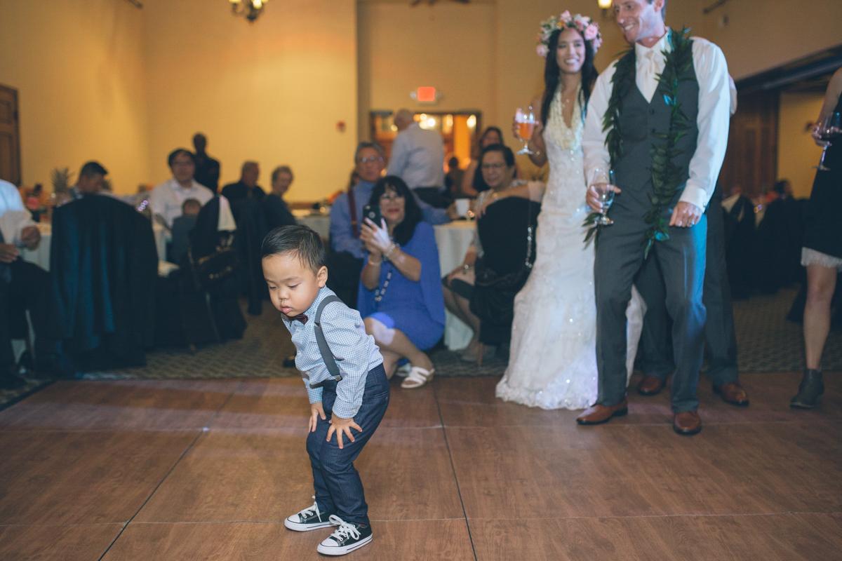 aerie-oregon-wedding-photographers-216a5628.jpg