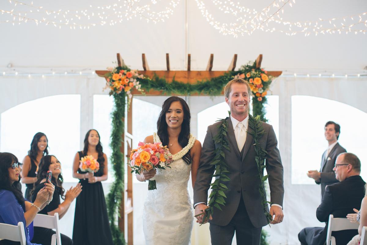 aerie-oregon-wedding-photographers-216a4965.jpg