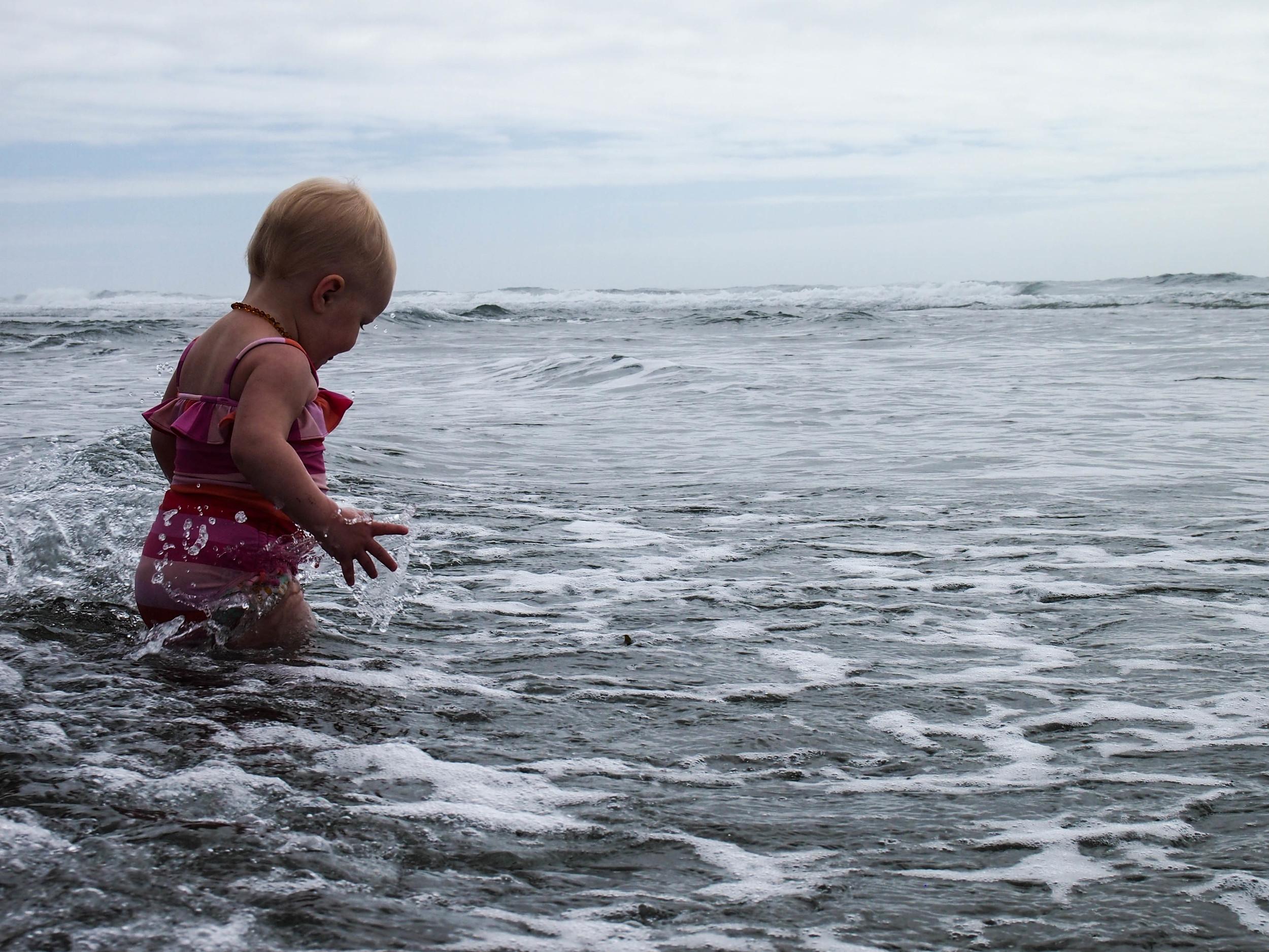 o waves.jpg