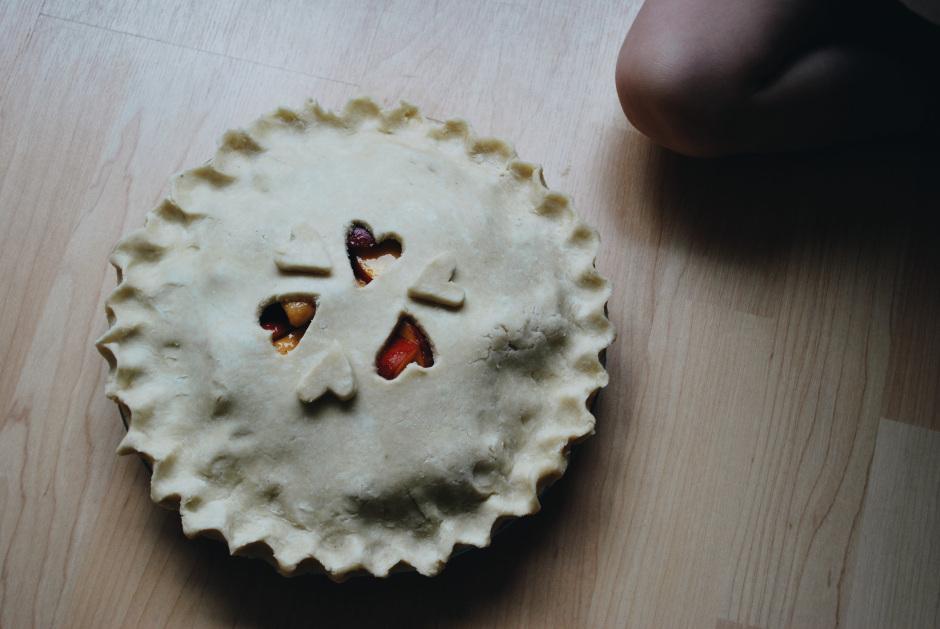 pie-2.jpg