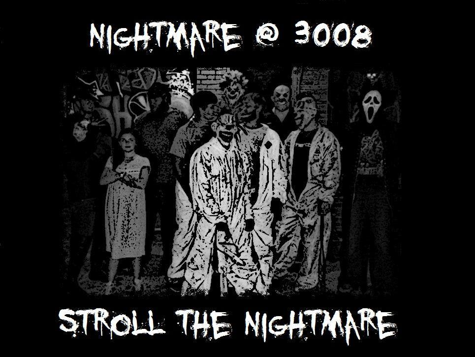 nightmare logo.jpg