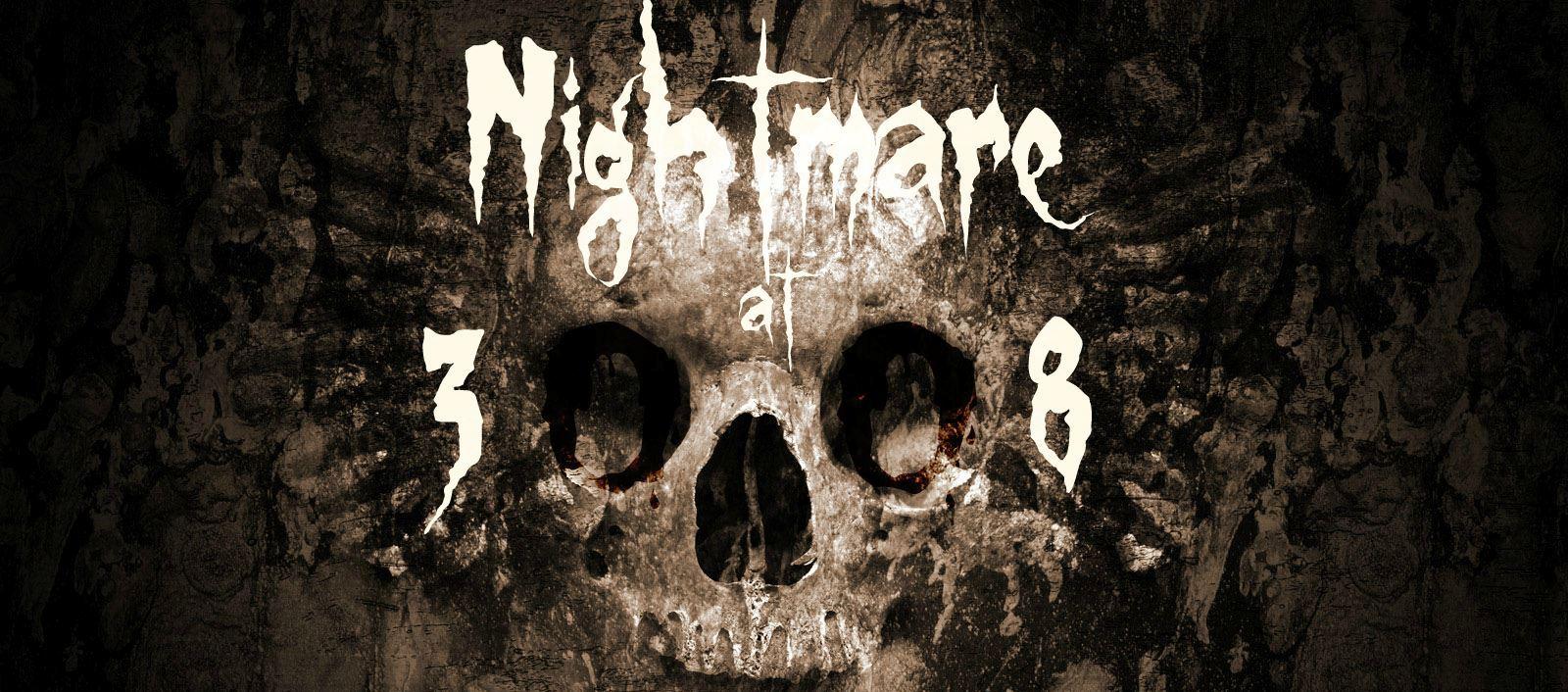 nightmare logo narrow.jpg
