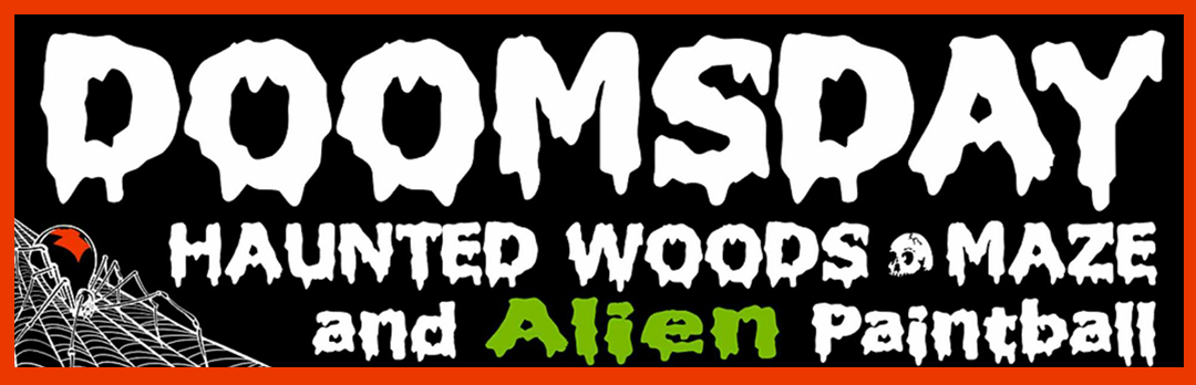 Doomsday logo (deleted f082fd793224285ee5ab70fce290278c).png