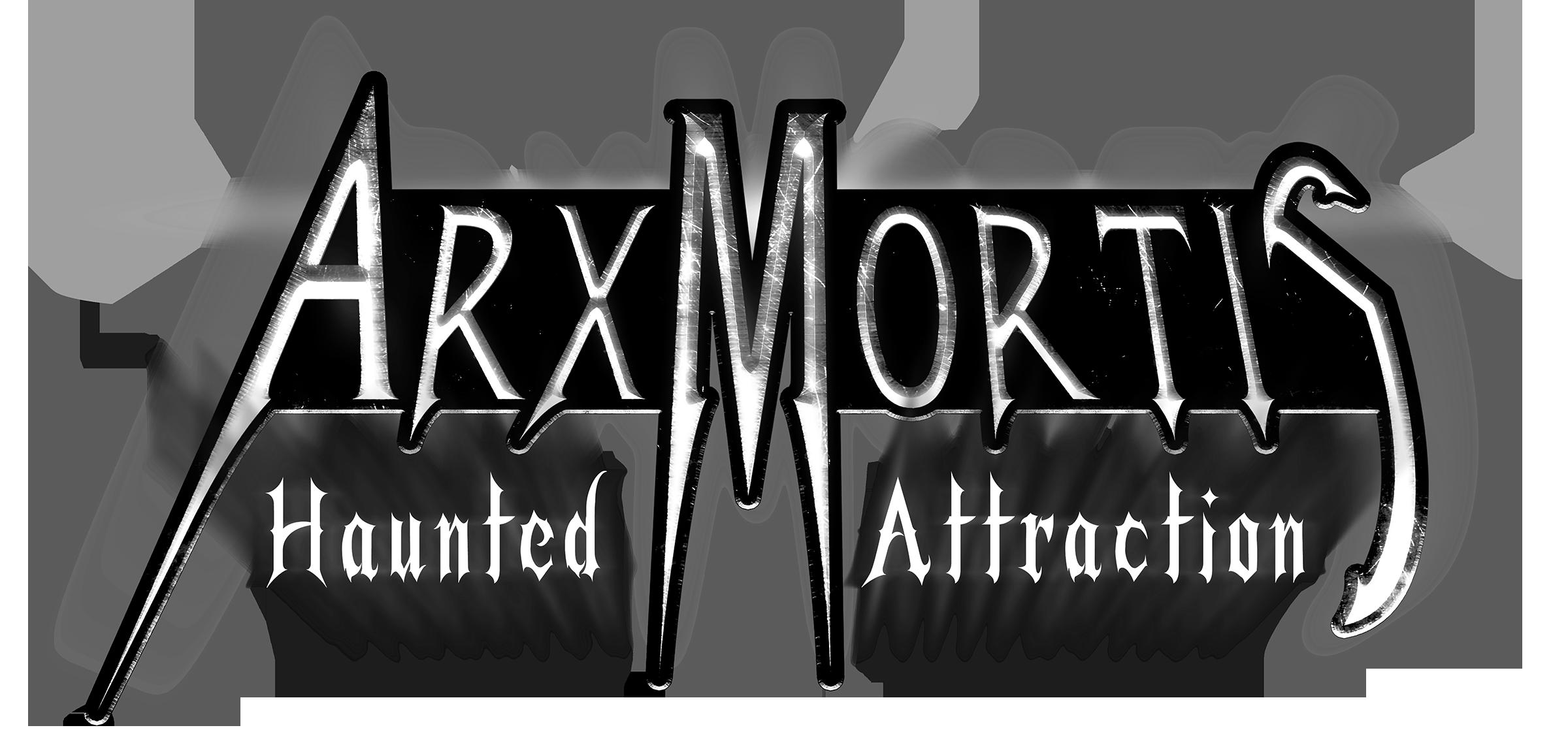 Arx Mortis Media Logo.png