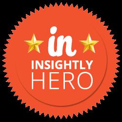 Large Hero badge.png