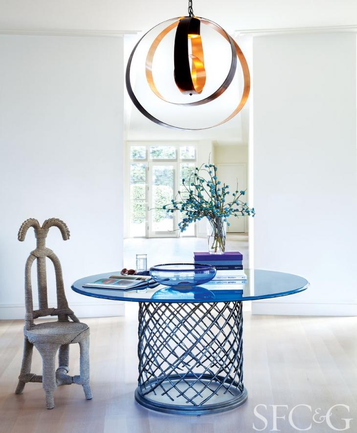 27874-Hillsborough-Home-Tour-Designer-Heather-Hilliard-Architect-Stephen-Sutro-Blue-Table-ec88e7ae.jpeg