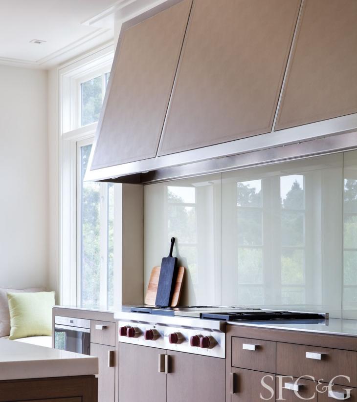 27878-Hillsborough-Home-Tour-Designer-Heather-Hilliard-Architect-Stephen-Sutro-Kitchen-Detail-0c5c4972.jpeg