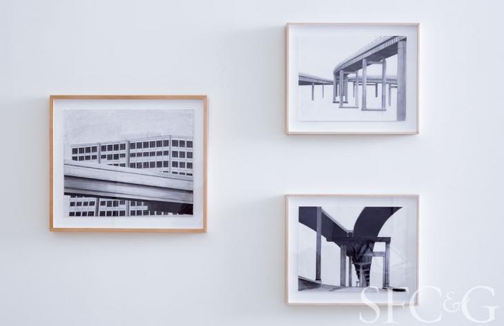 27884-Hillsborough-Home-Tour-Designer-Heather-Hilliard-Architect-Stephen-Sutro-Playroom-Art-fc43c641.jpeg
