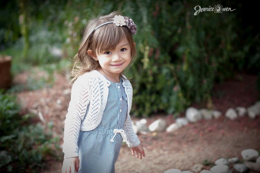 janiceowenphotography-12.jpg