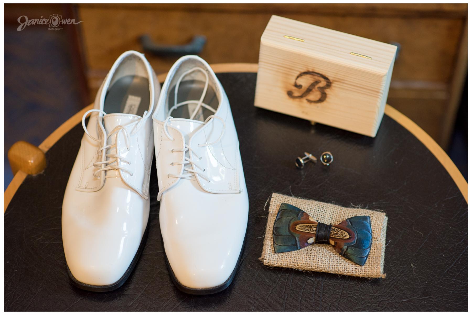 janiceowenphotography_wedding5.jpg