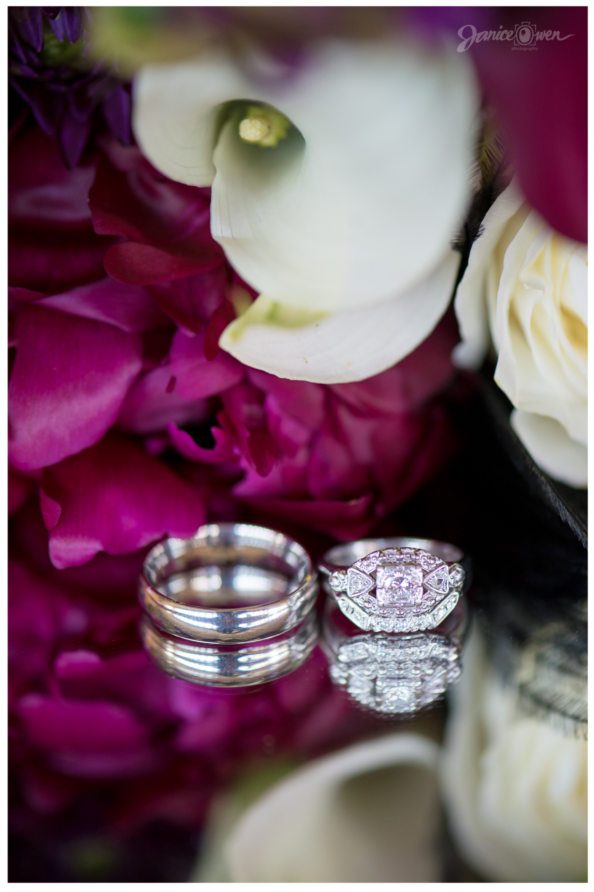 janiceowenphotography_wedding18.jpg