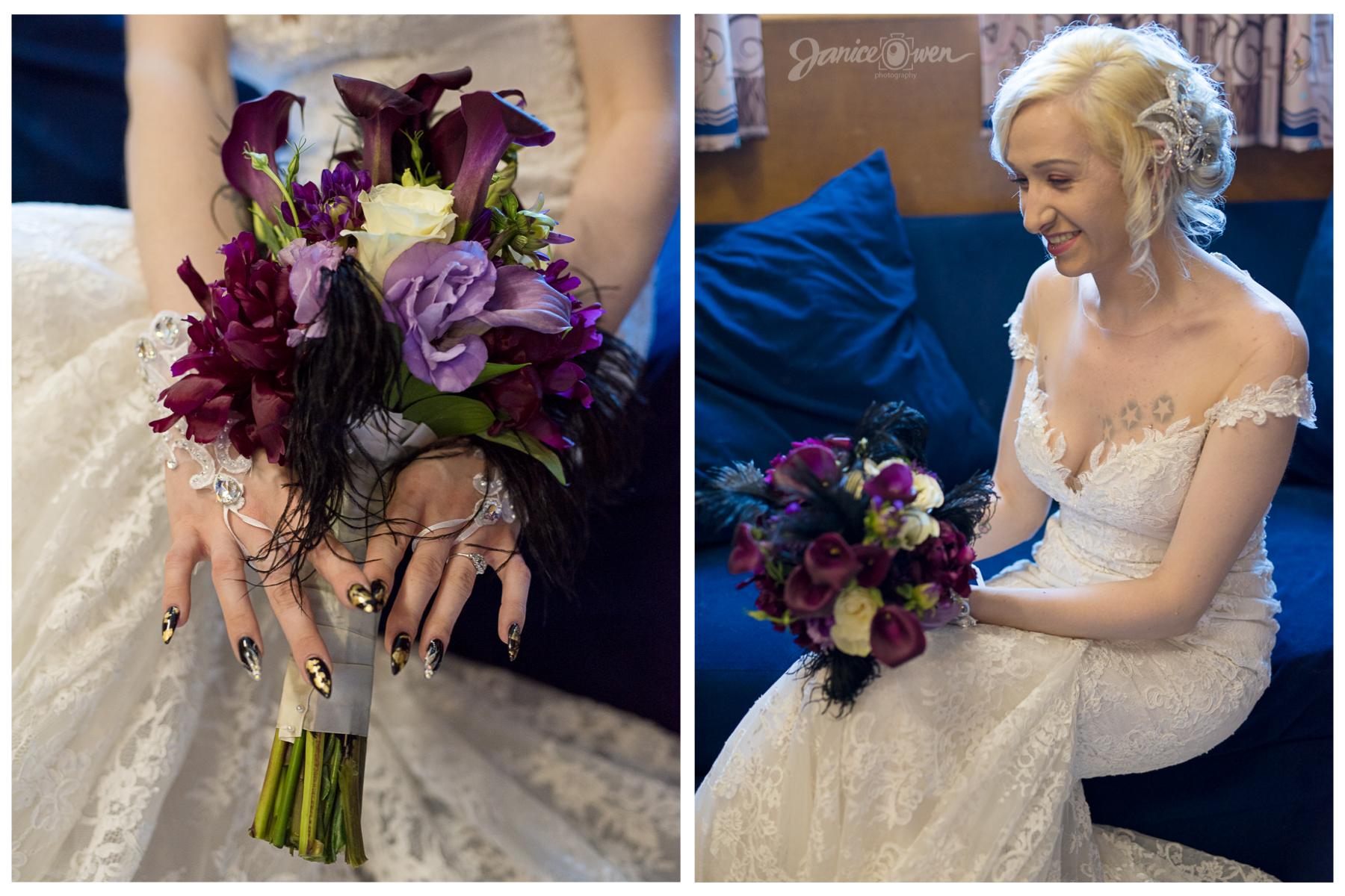 janiceowenphotography_wedding20.jpg