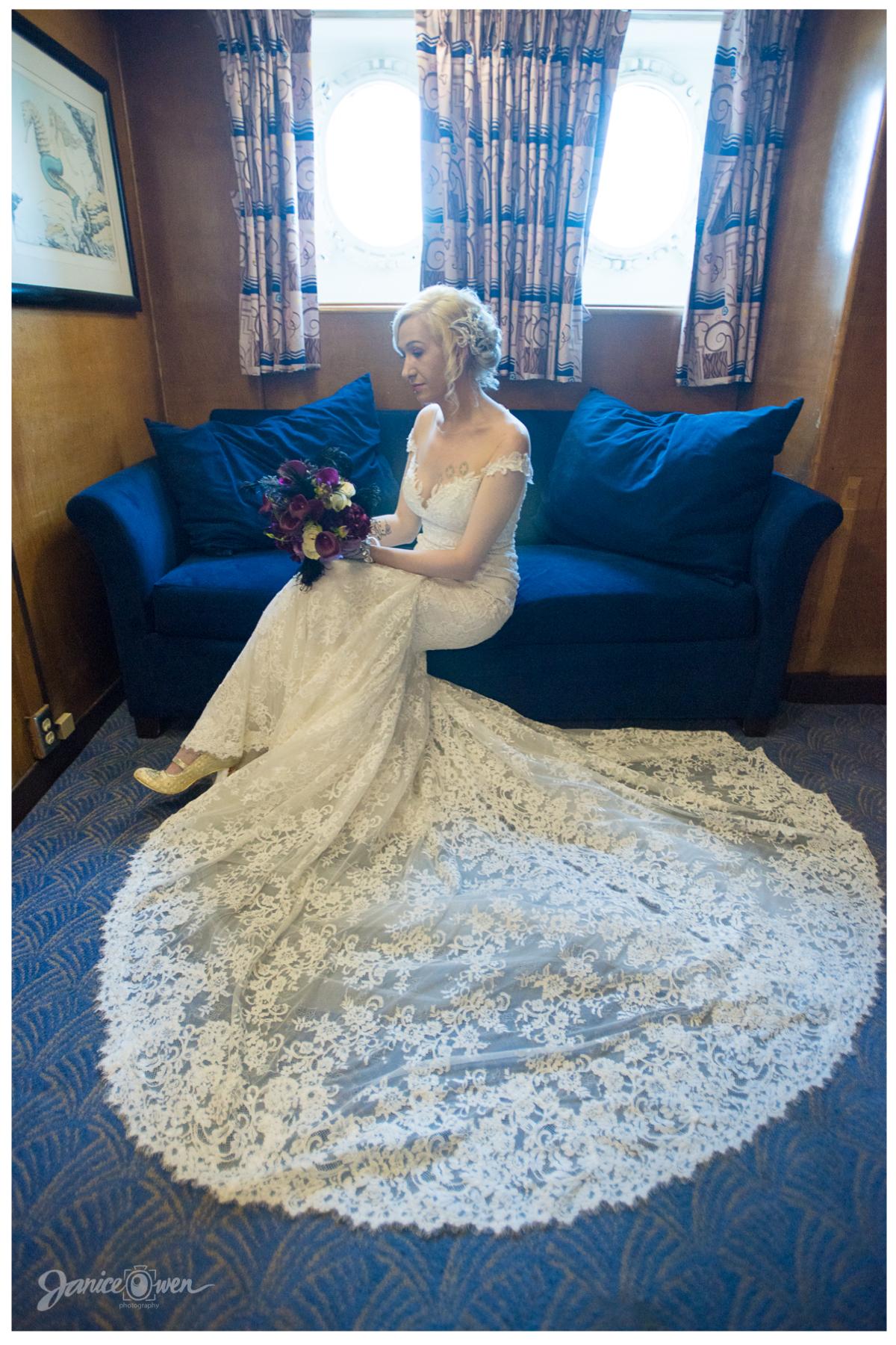 janiceowenphotography_wedding23.jpg
