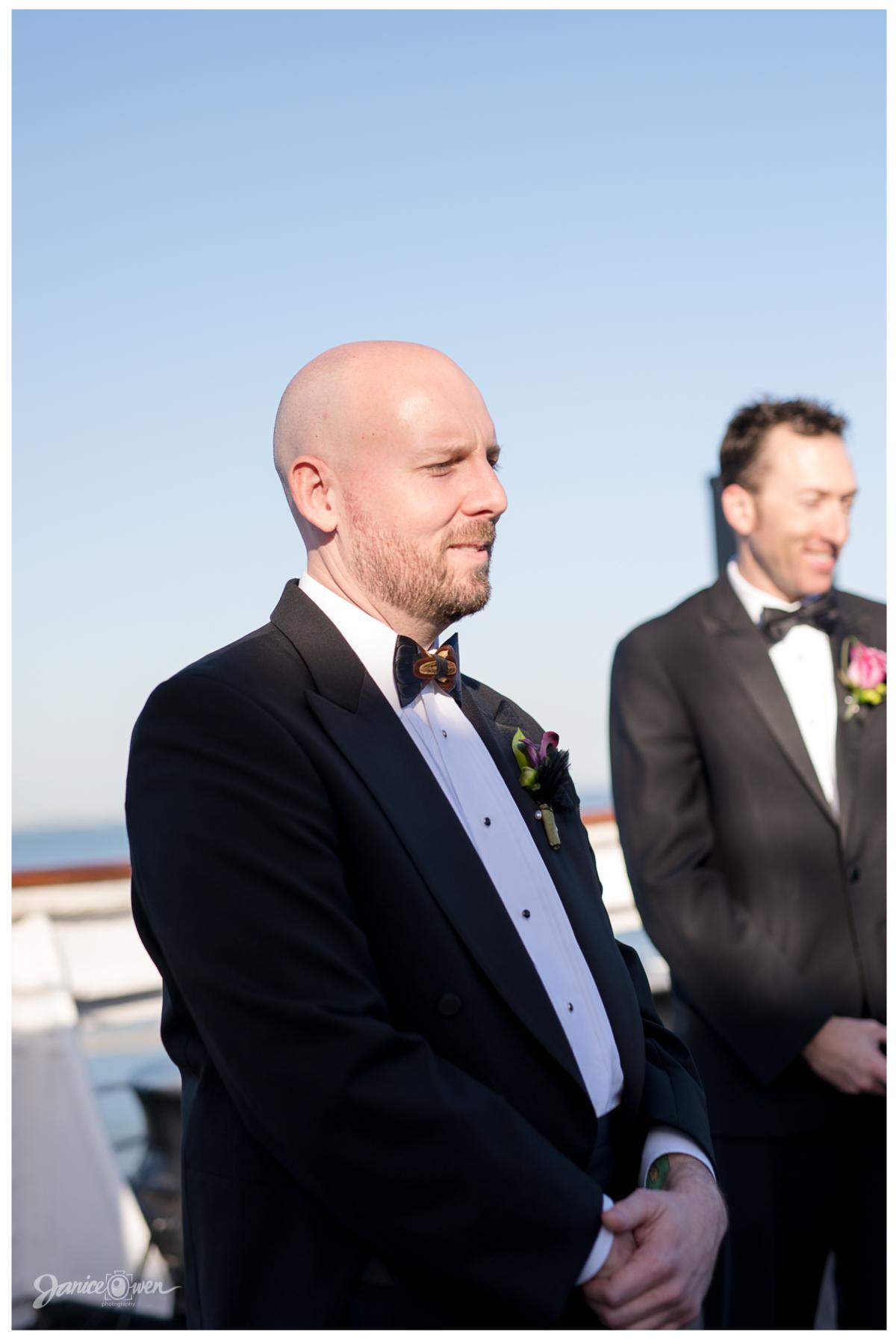 janiceowenphotography_wedding32.jpg