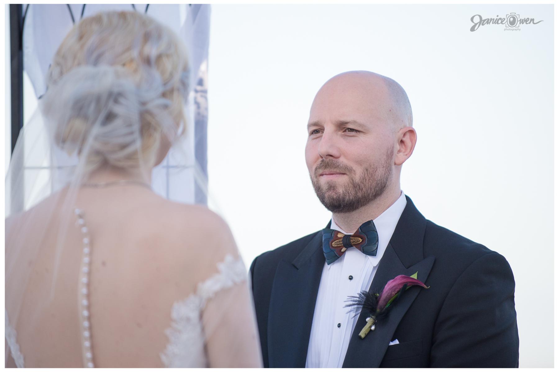 janiceowenphotography_wedding35.jpg