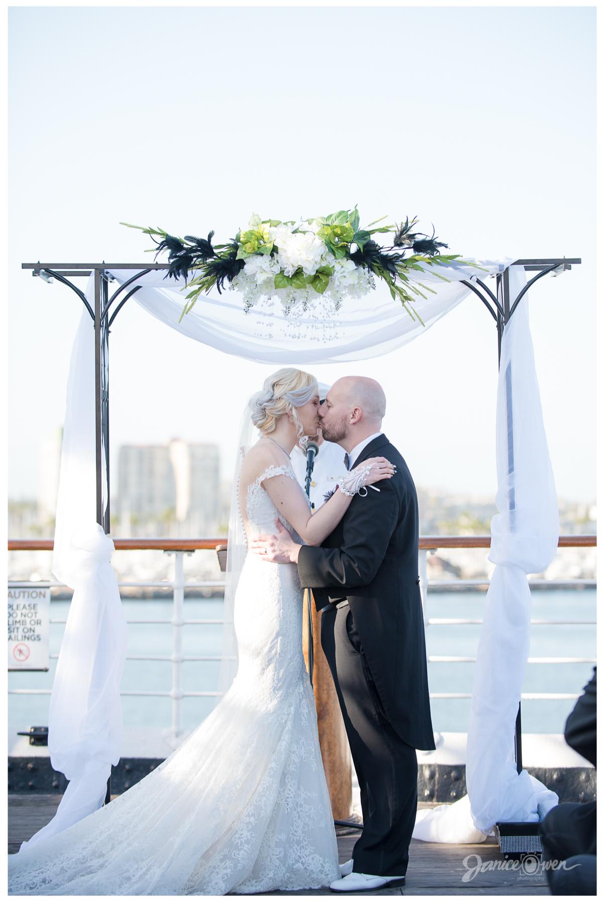 janiceowenphotography_wedding39.jpg