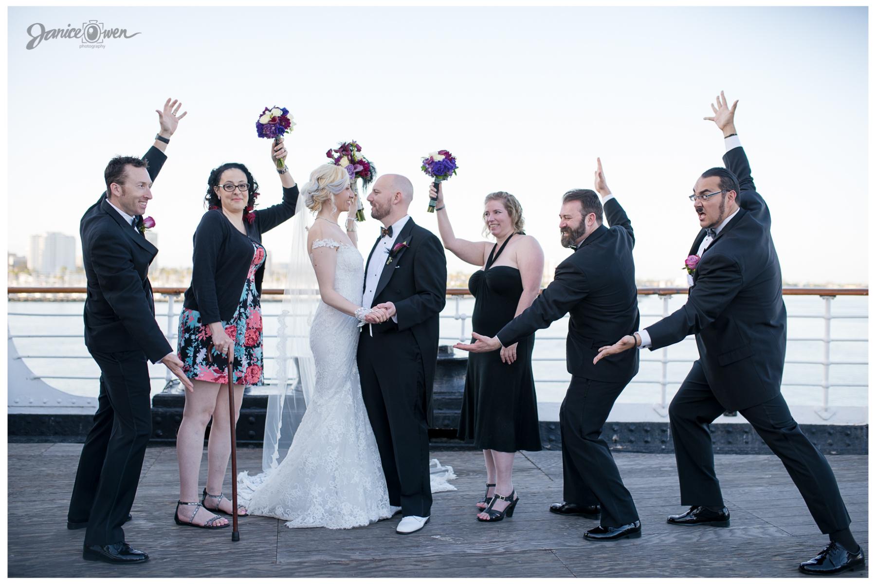 janiceowenphotography_wedding44.jpg
