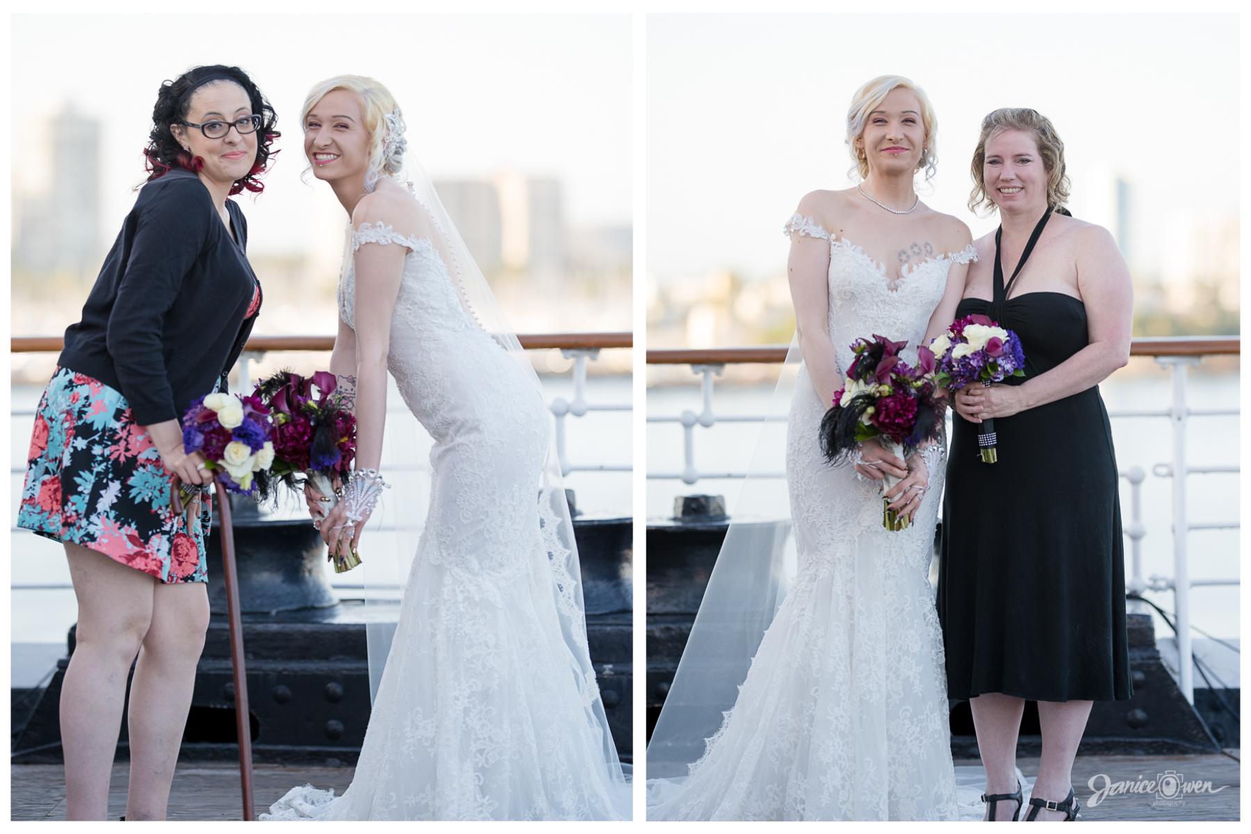 janiceowenphotography_wedding52.jpg