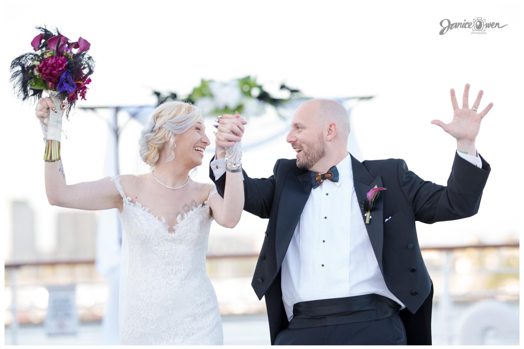 janiceowenphotography_wedding56.jpg