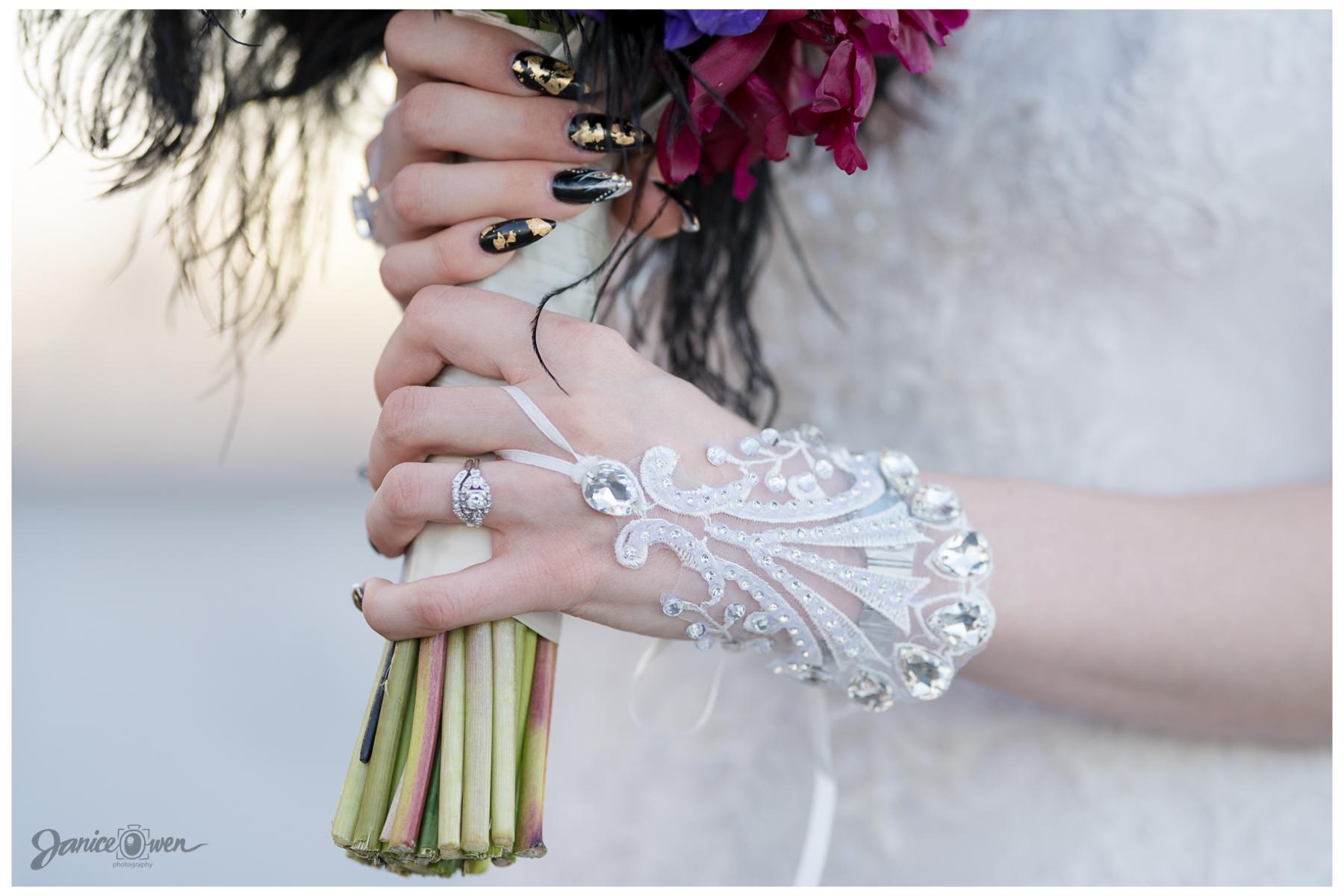 janiceowenphotography_wedding55.jpg