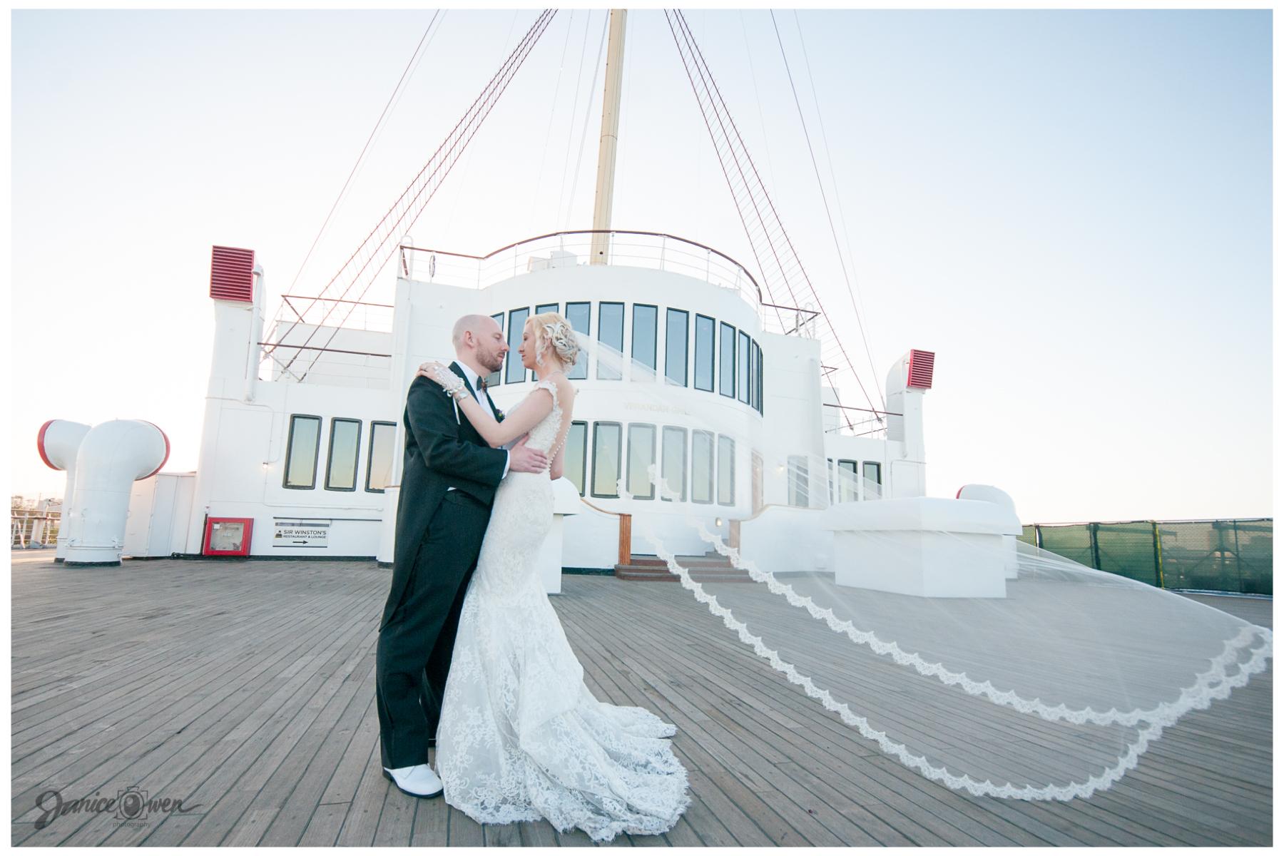 janiceowenphotography_wedding61.jpg