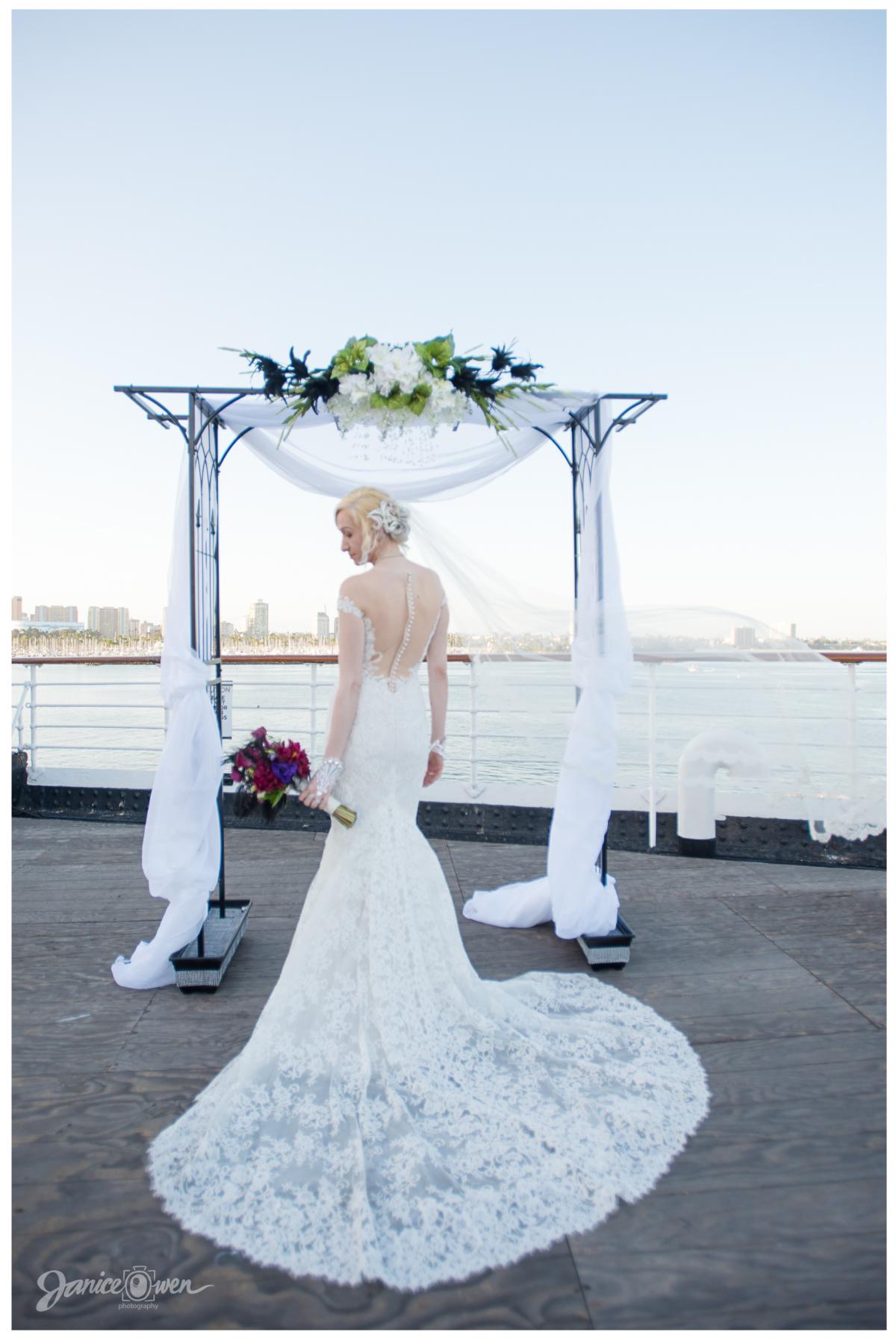 janiceowenphotography_wedding65.jpg