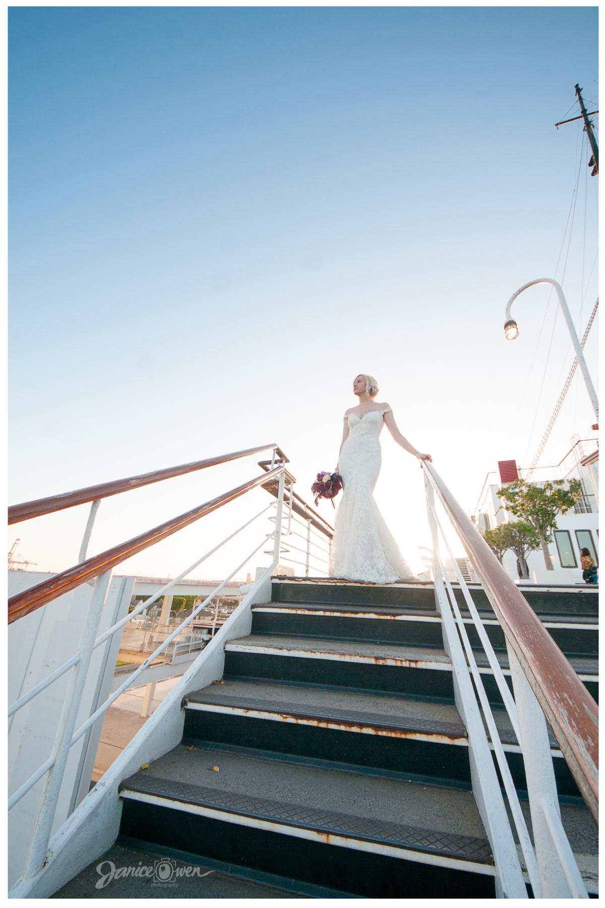 janiceowenphotography_wedding70.jpg