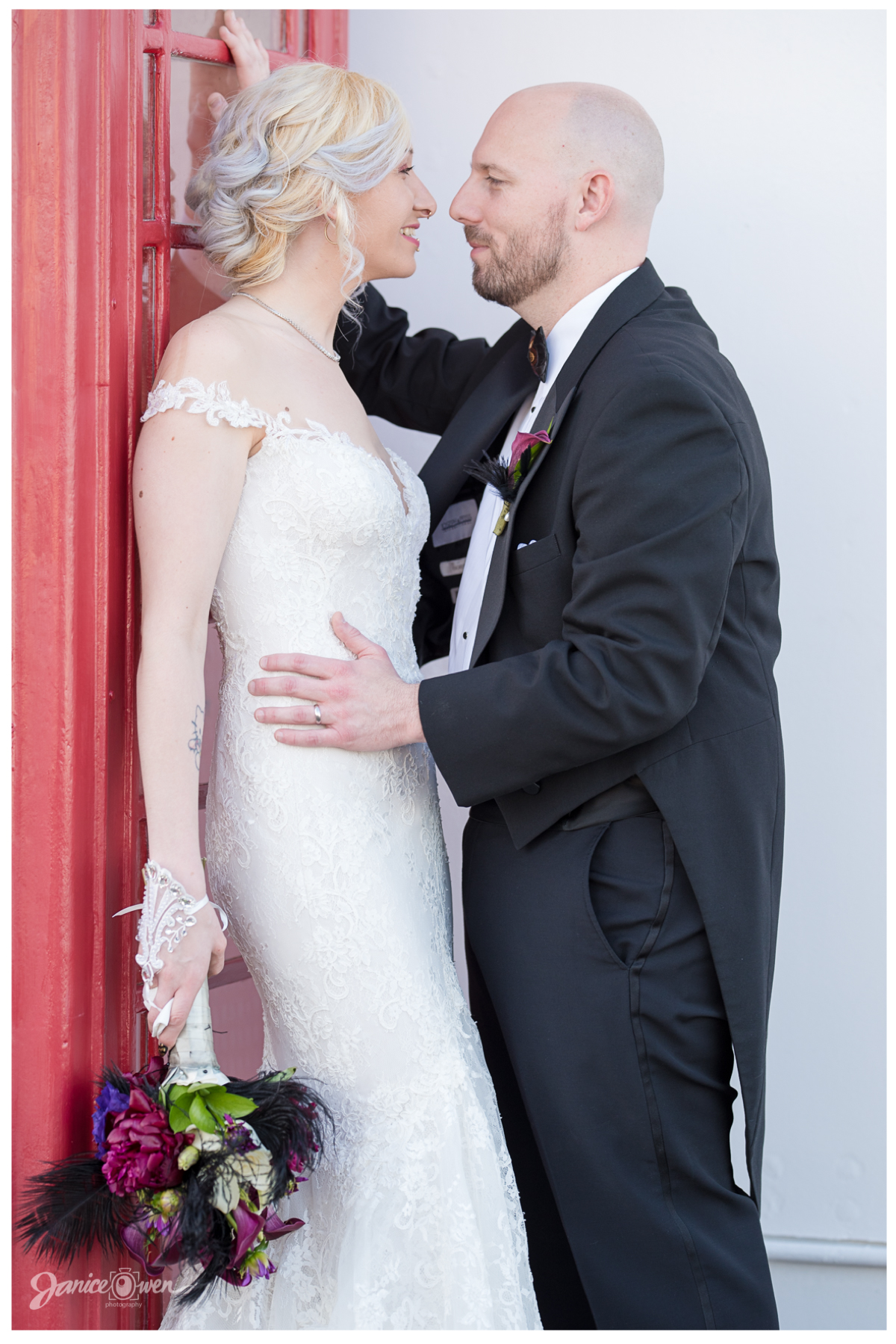 janiceowenphotography_wedding72.jpg