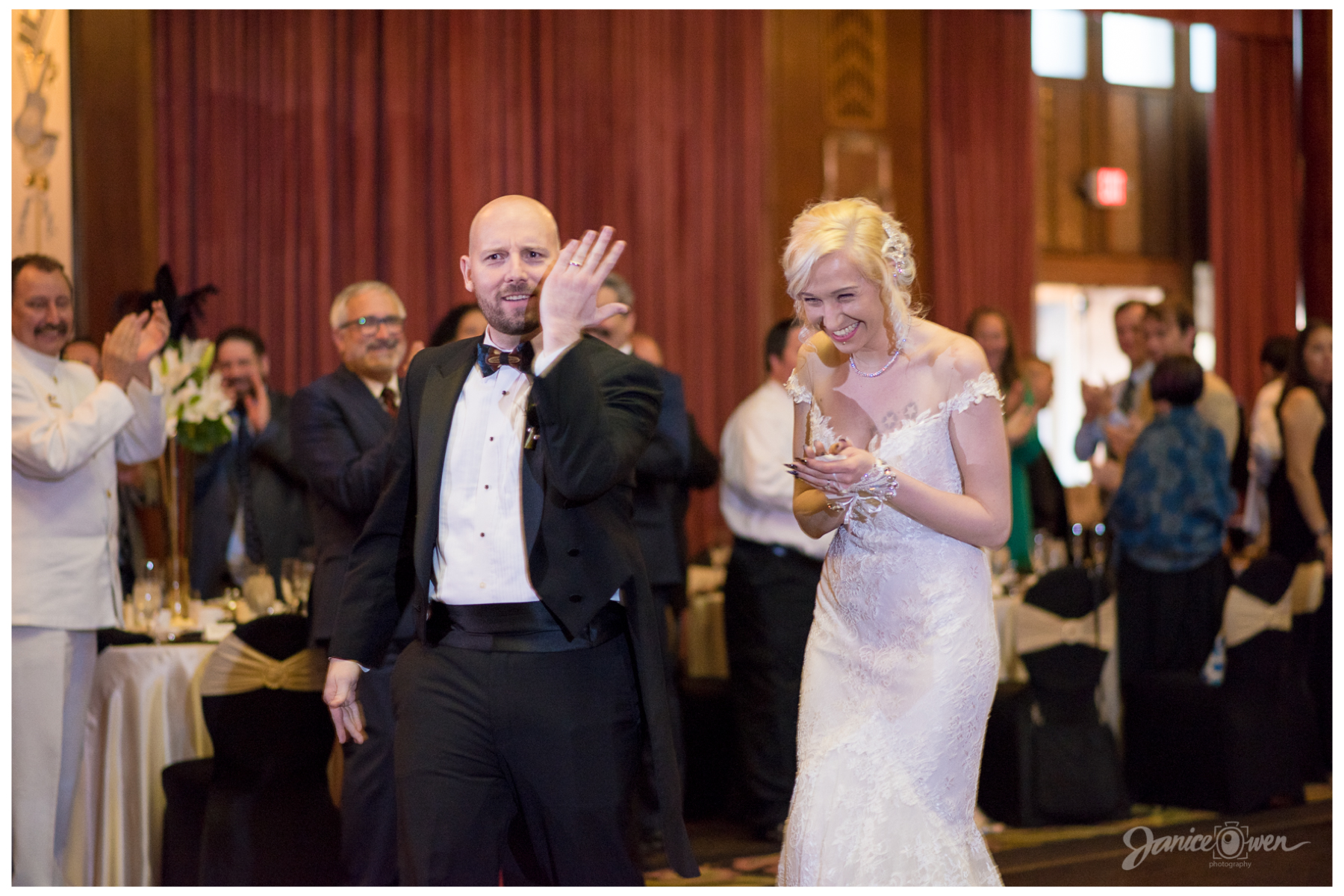 janiceowenphotography_wedding88.jpg