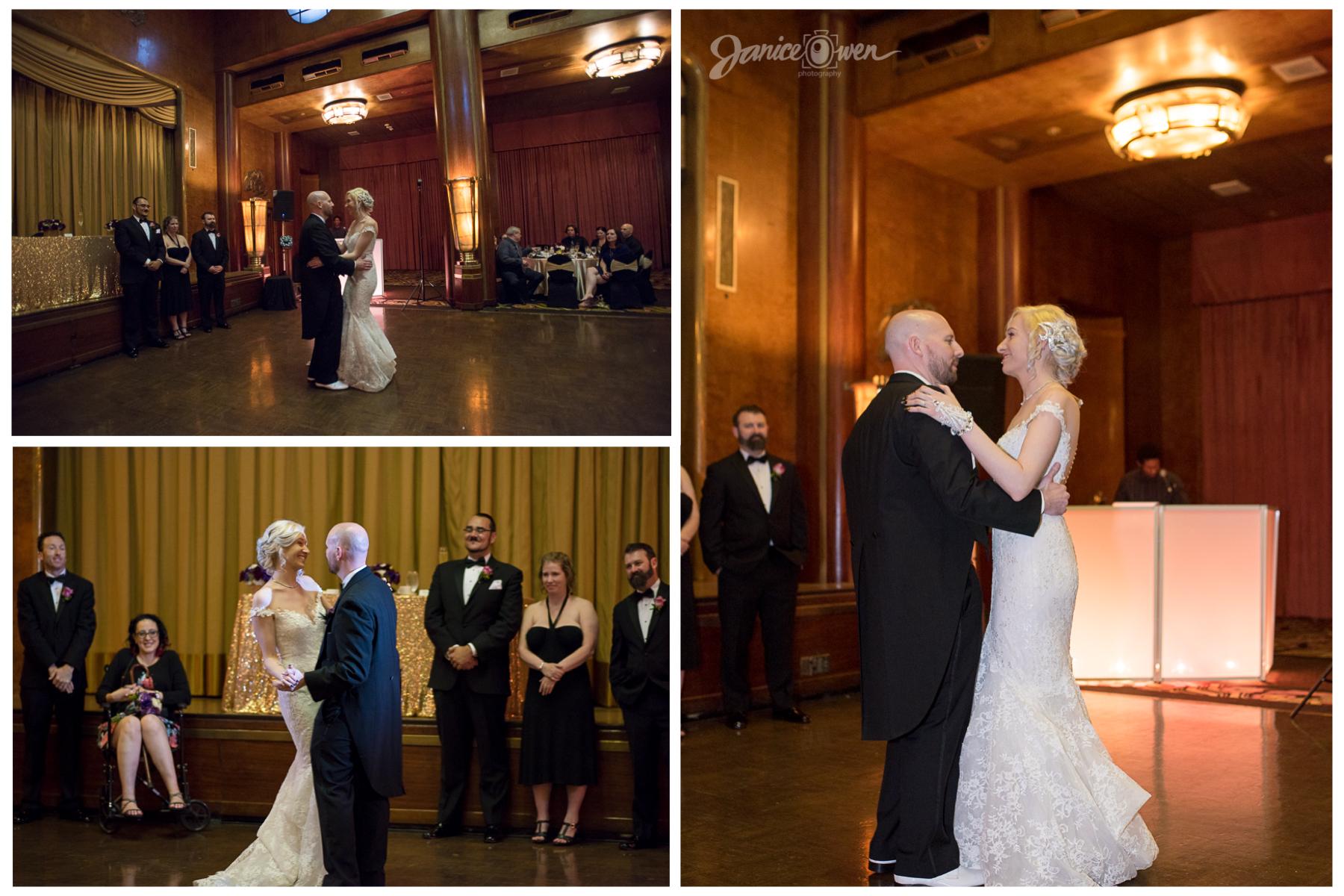 janiceowenphotography_wedding90.jpg