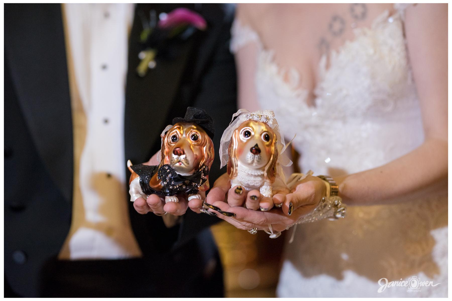 janiceowenphotography_wedding98.jpg
