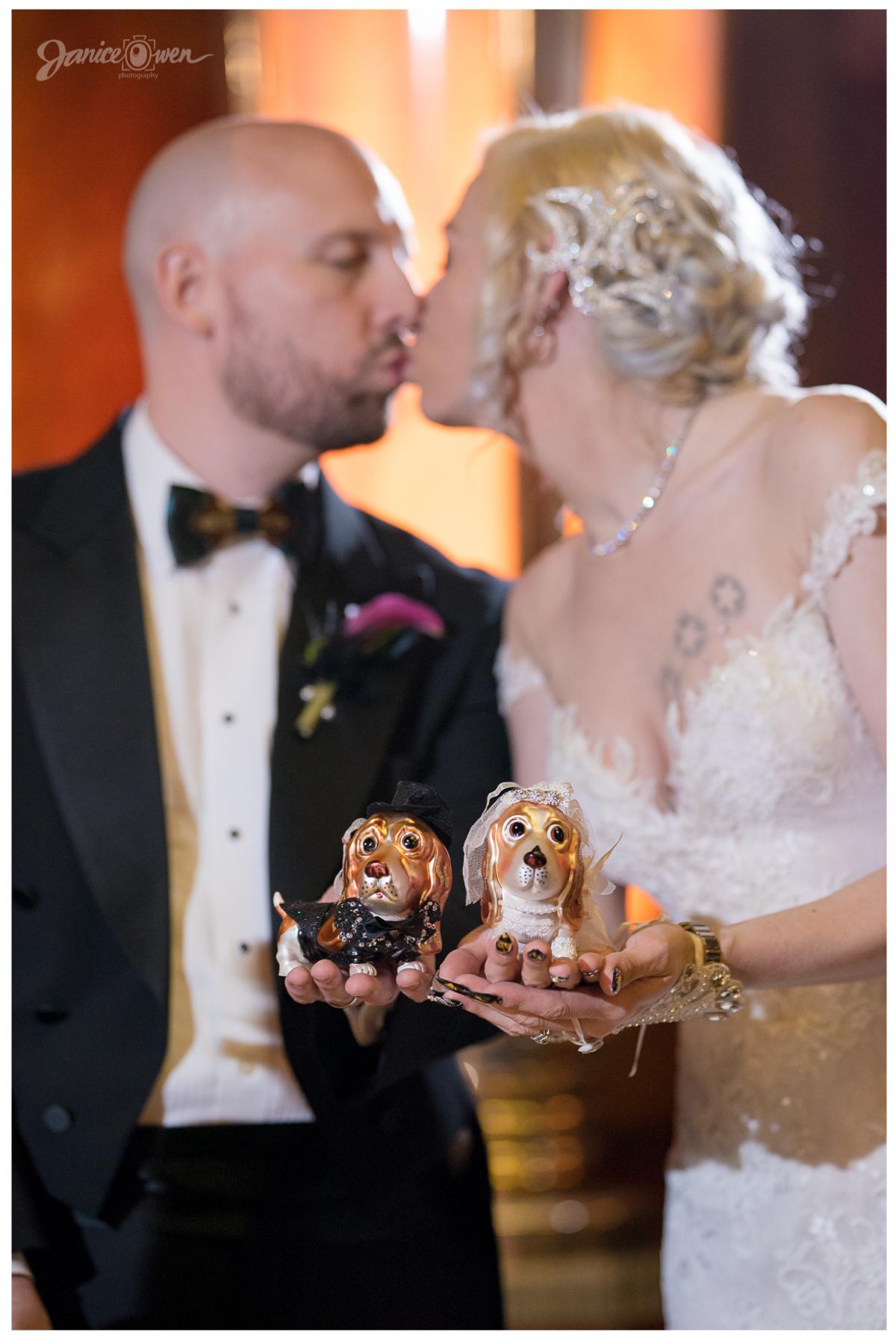 janiceowenphotography_wedding100.jpg