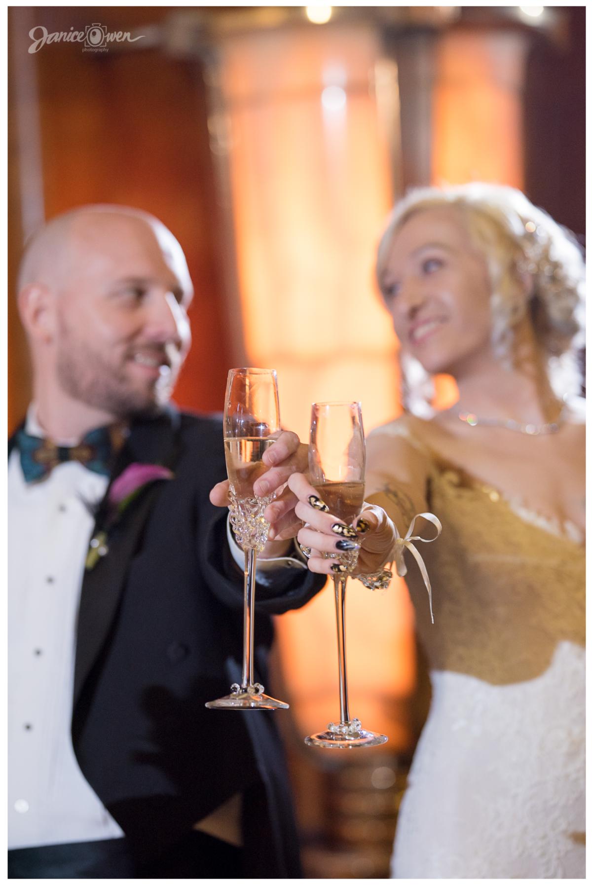 janiceowenphotography_wedding101.jpg