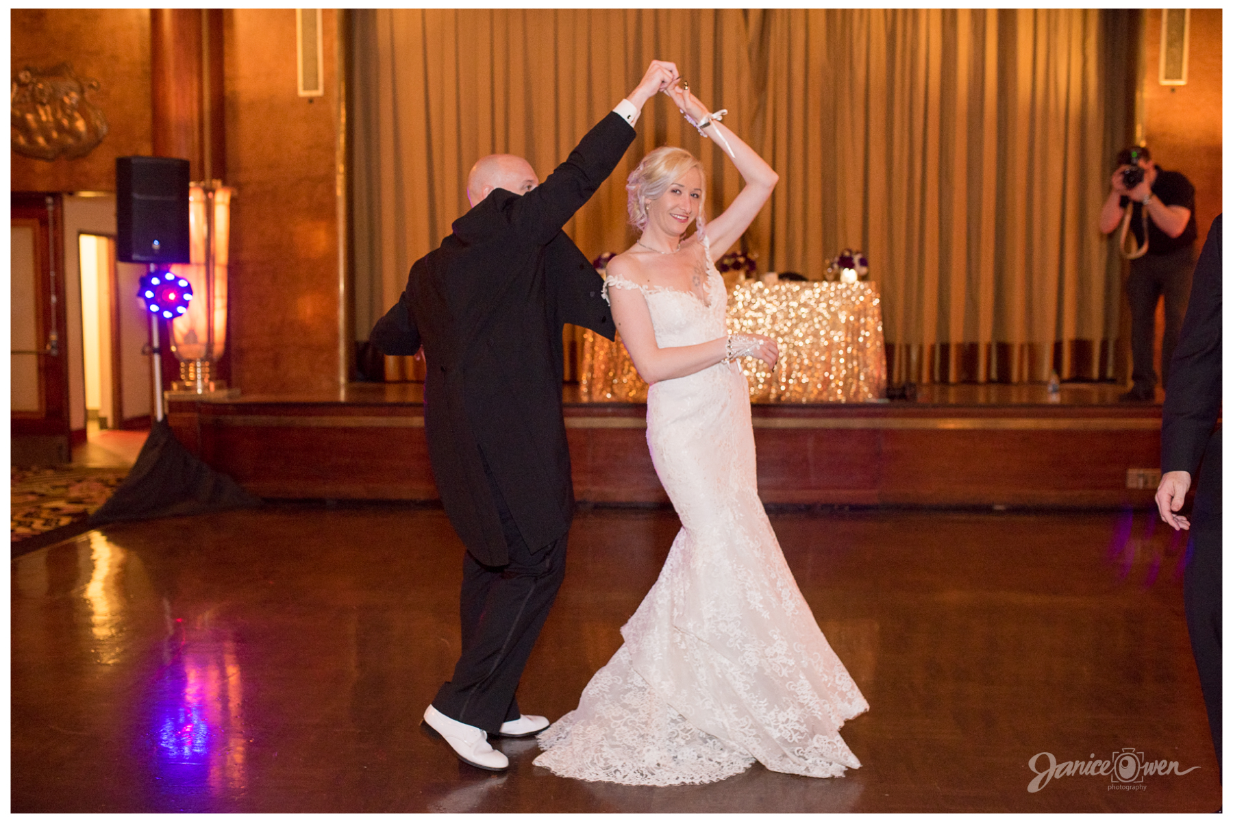 janiceowenphotography_wedding102.jpg