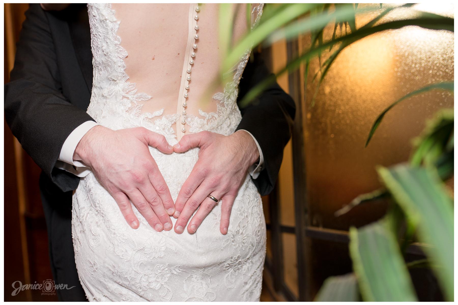 janiceowenphotography_wedding110.jpg
