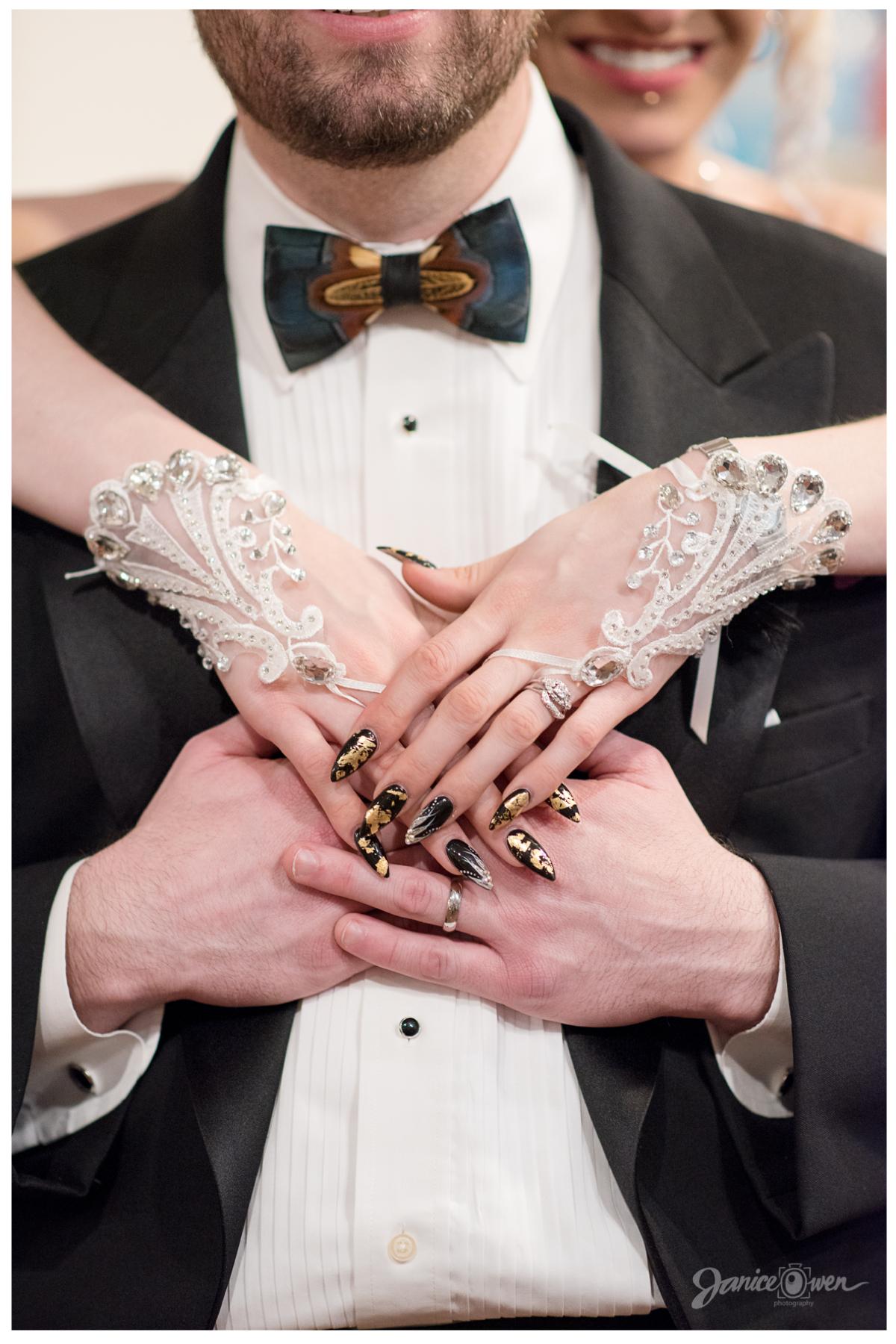 janiceowenphotography_wedding112.jpg