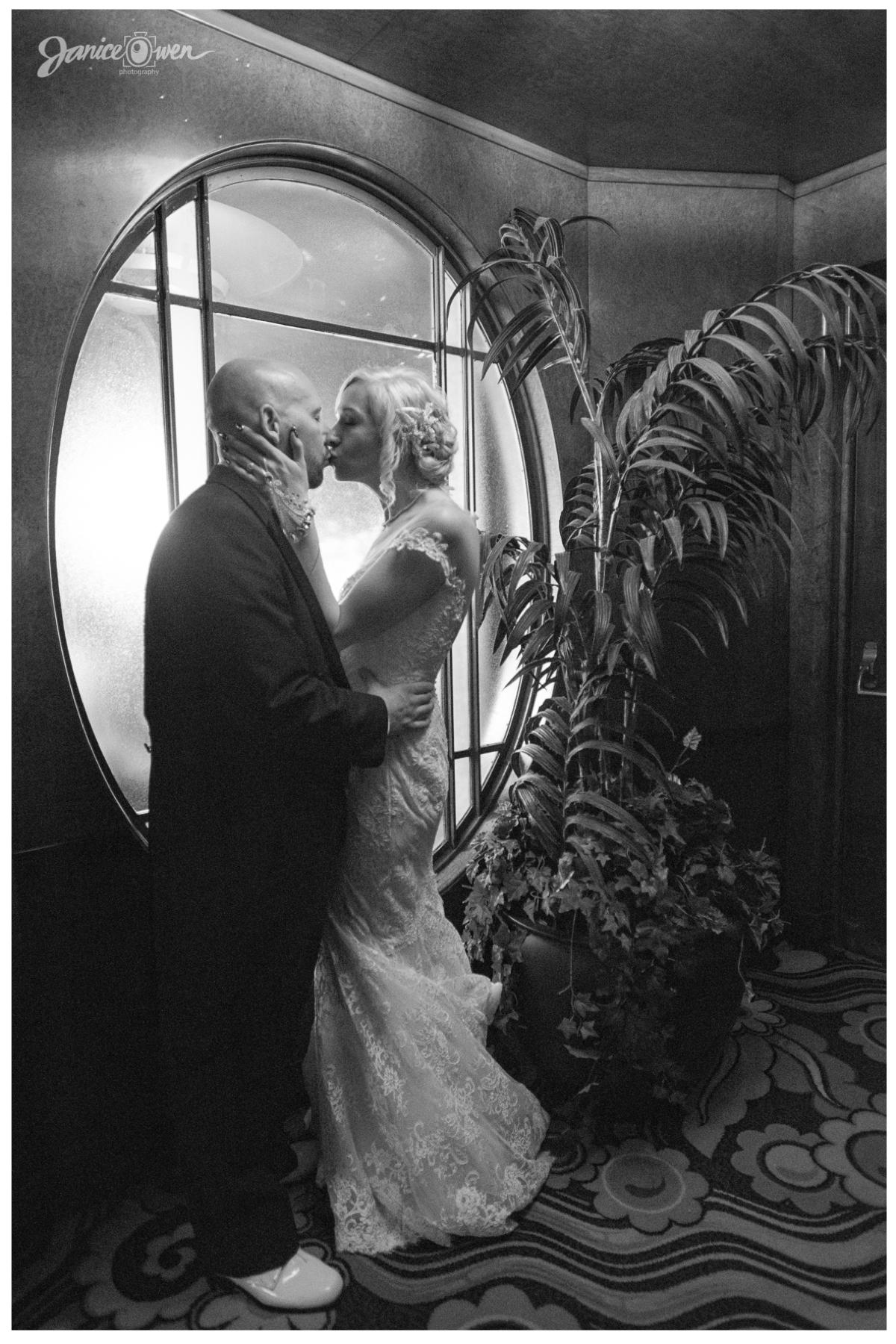 janiceowenphotography_wedding111.jpg