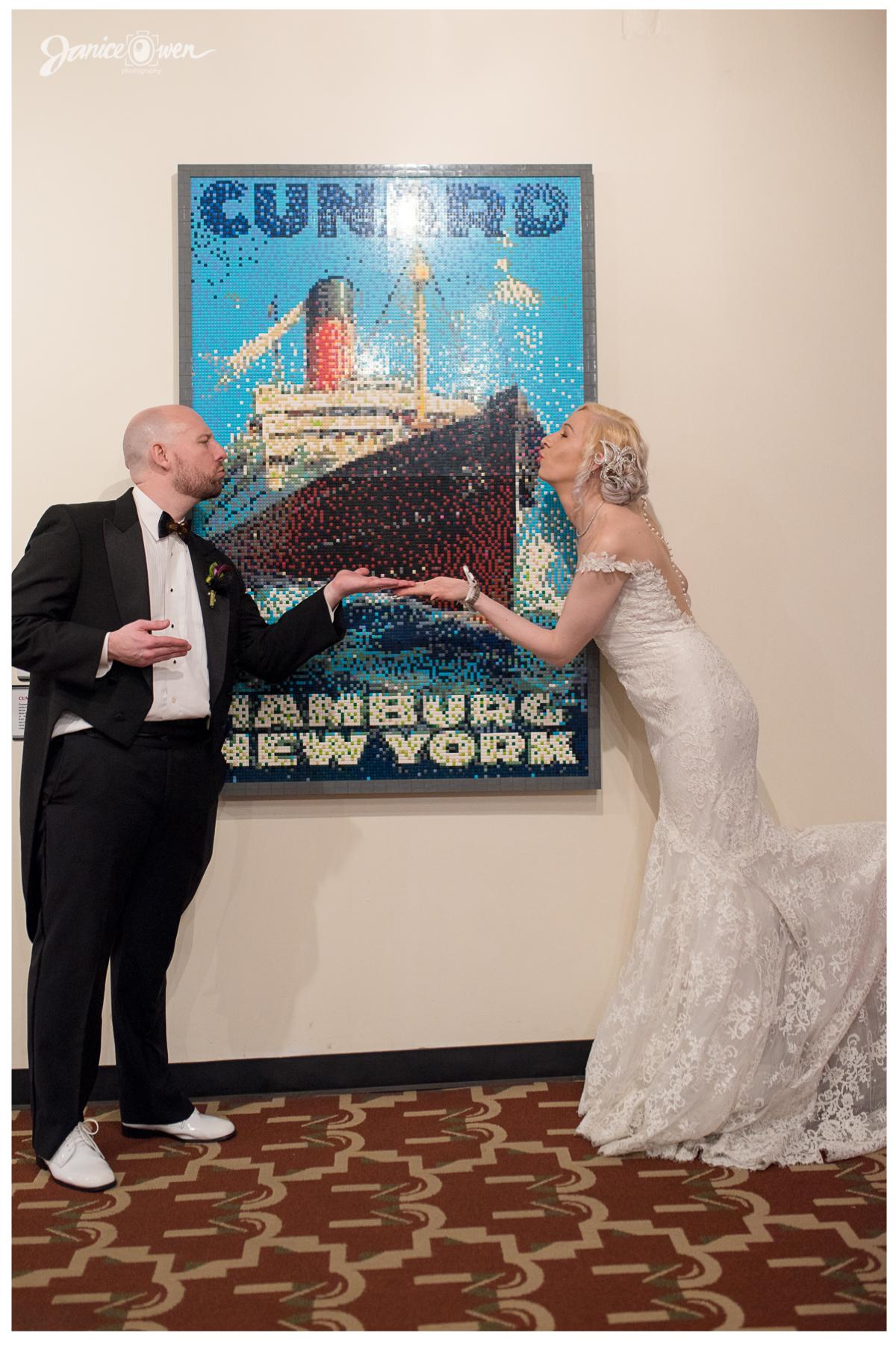 janiceowenphotography_wedding116.jpg