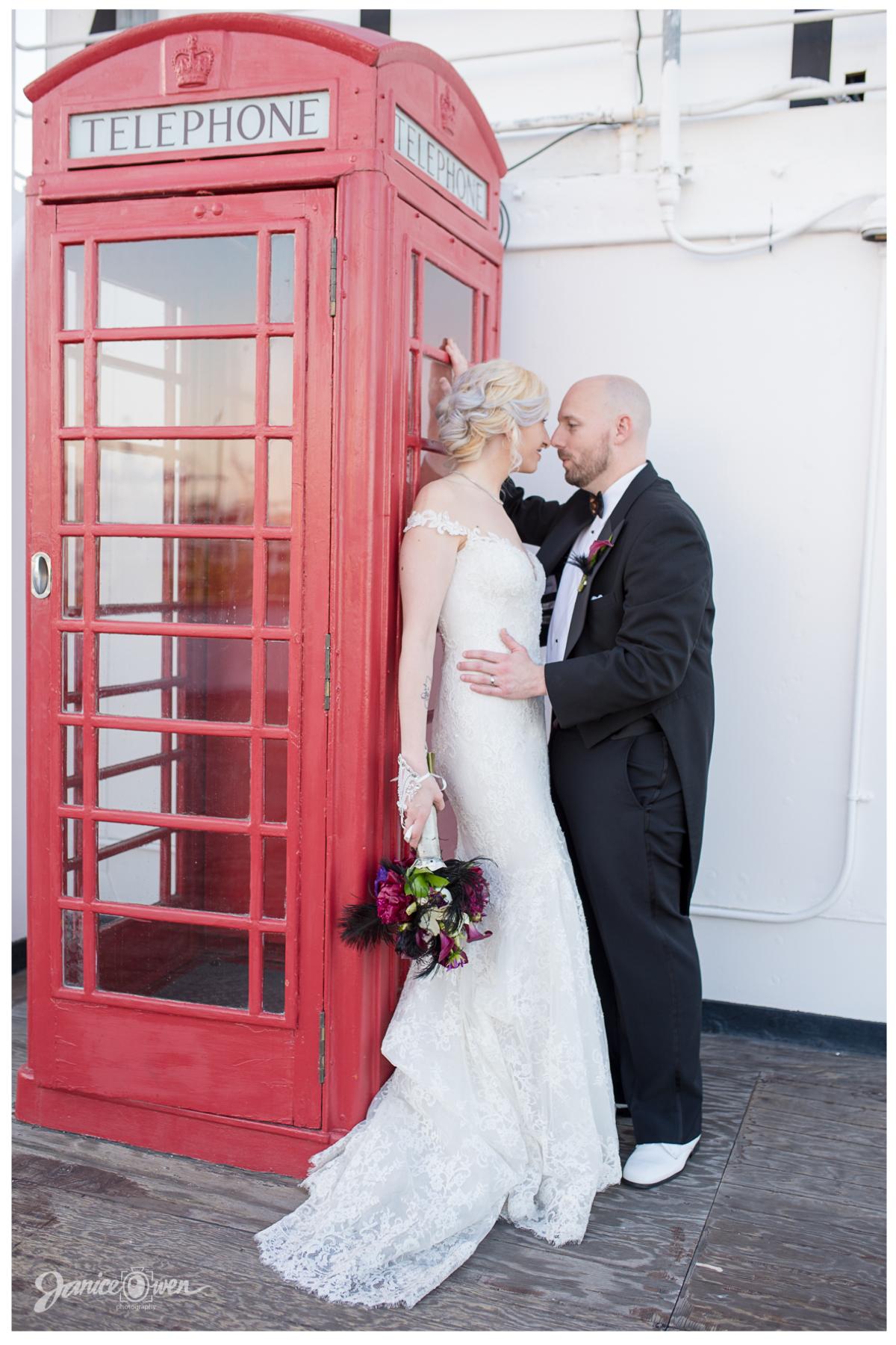 janiceowenphotography_wedding71.jpg