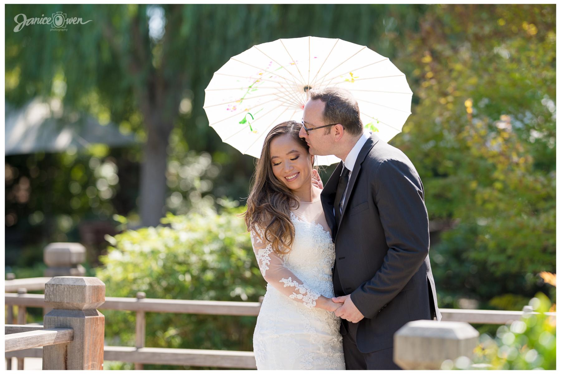 janiceowenphotography_wedding3.jpg