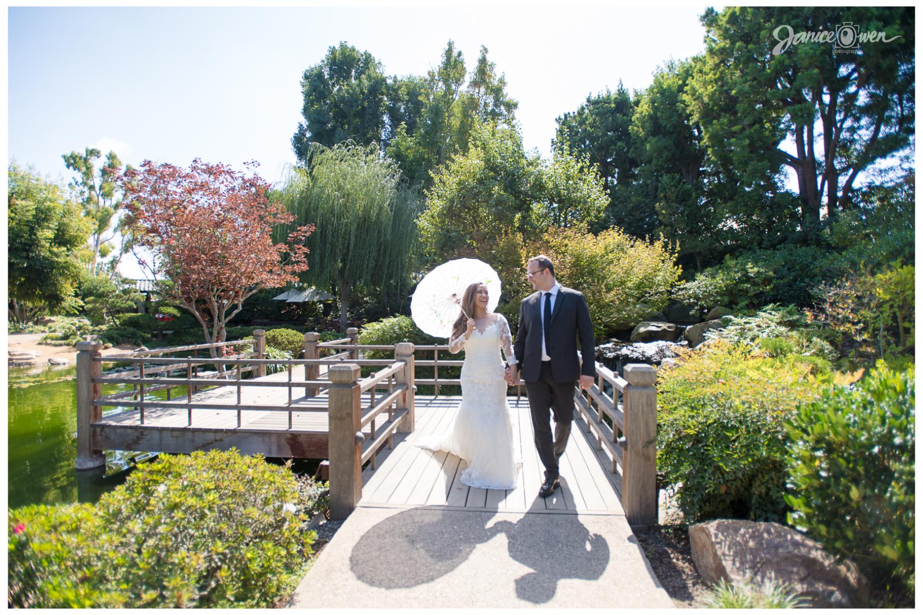 janiceowenphotography_wedding4.jpg