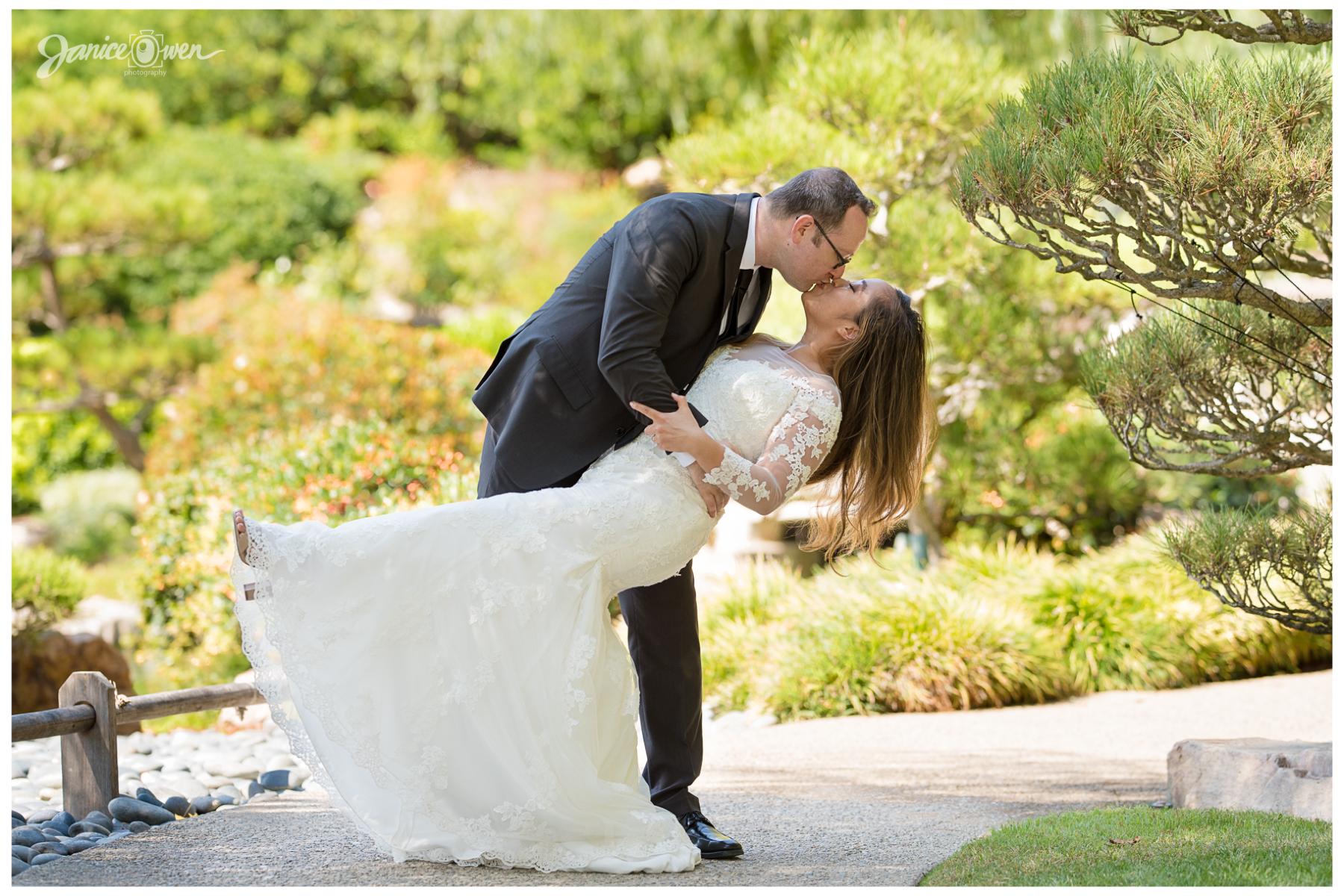janiceowenphotography_wedding6.jpg