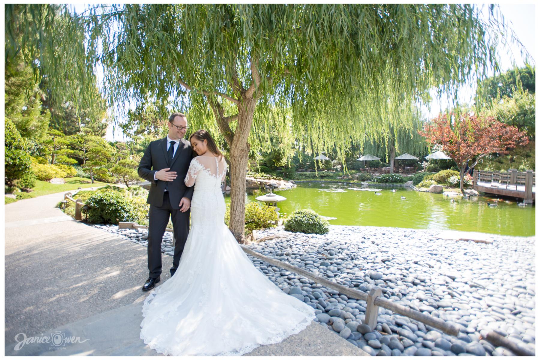 janiceowenphotography_wedding7.jpg
