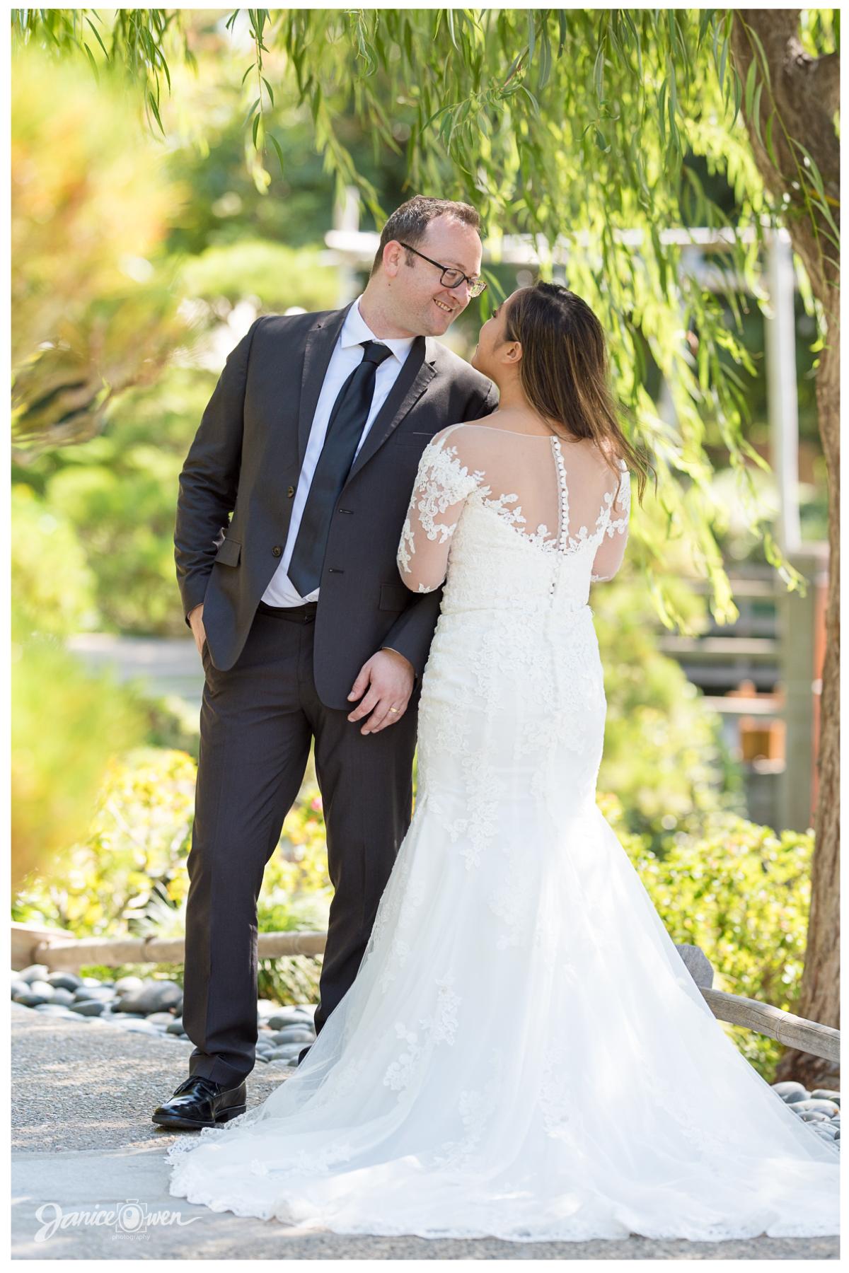 janiceowenphotography_wedding8.jpg