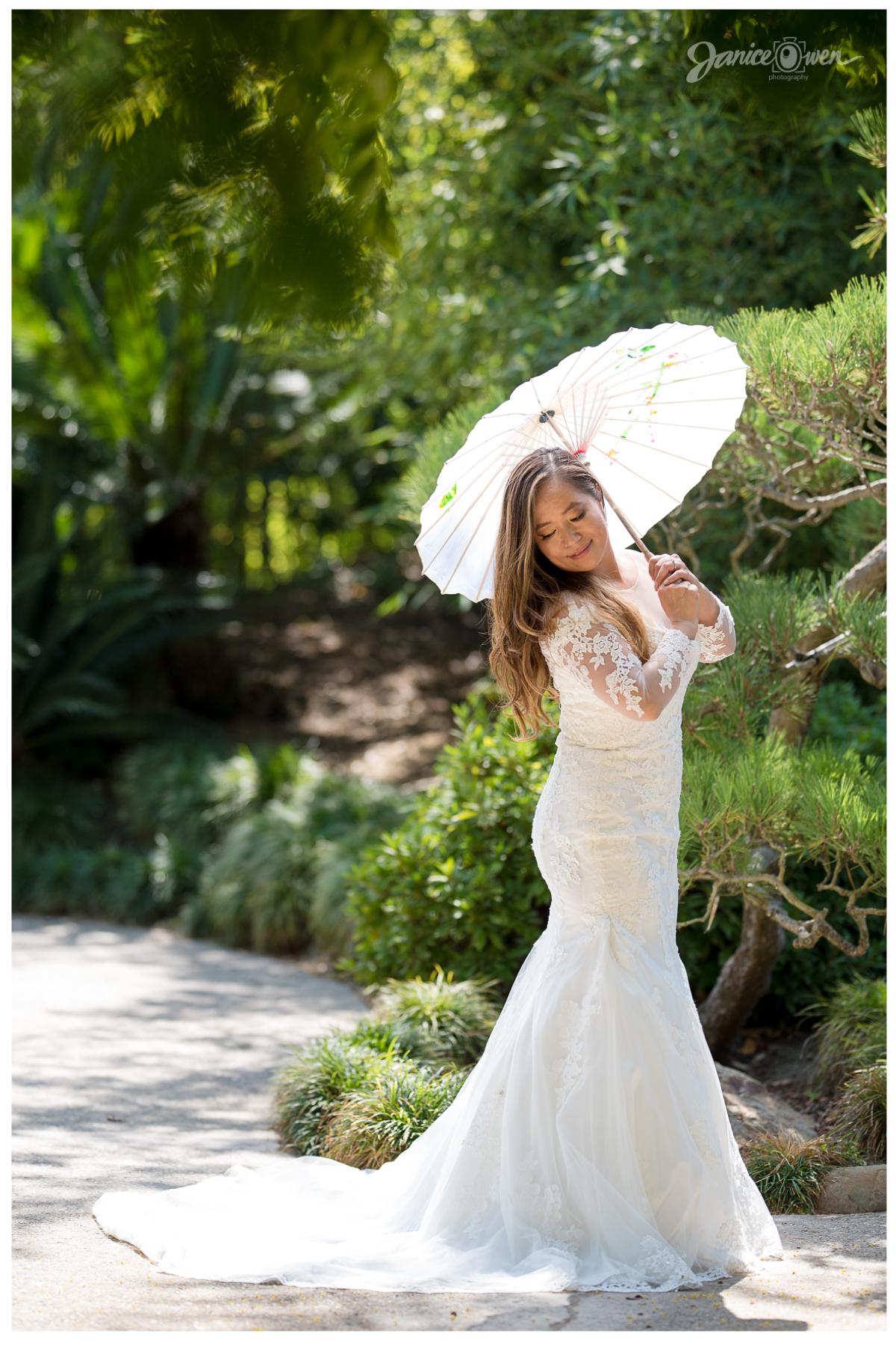 janiceowenphotography_wedding9.jpg