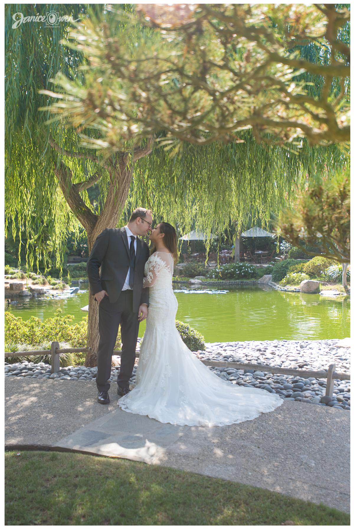janiceowenphotography_wedding10.jpg
